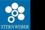 sternweber2.png